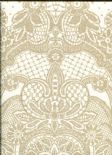 AV Secrets Wallpaper 5038-1 By AV Design Studio For Today Interiors